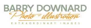 Barry Downard